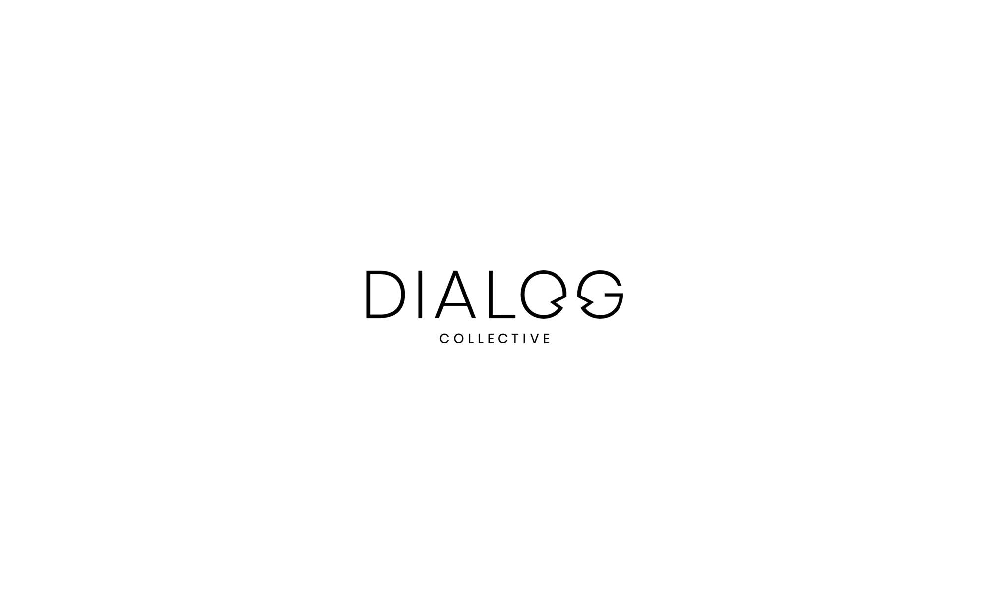 DIALOG COLLECTIVE